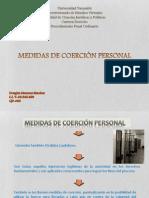 Douglas_Mesones_Medidas de coerción personal.pptx