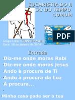 2009-01-18_-_II Domingo do Tempo Comum
