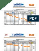 PLANEACION SEMESTRAL COMPLETA 2013-1.xlsx