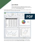 Pract Excel Sem 4 PIHC (2)