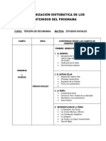 PLANIFICACIÓN DE CONTENIDOS TEMÁTICOS POR TRIMESTRE.docx
