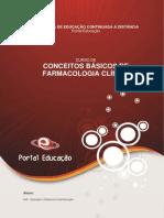 01 Conceitos Basicos Farmacologia