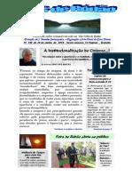 Ecos de Ródão Nº. 149 de 26 de Junho de 2014