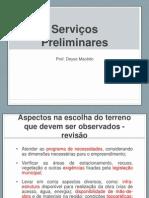 Aula 03 - Serviços Preliminares .Pptx (2)