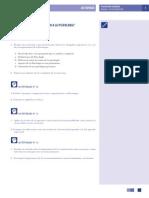 a0399 Psicologia General Actividades