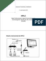 -AFO-HPLC-2013