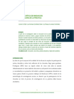 Rutacritica Deinnovacionenlamejora.doc