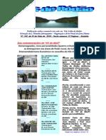 Ecos de Ródão Nº. 142 de 01 de Maio de 2014