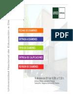Examenes UNED Pamplona 2012
