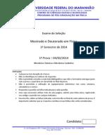 prova_1_2014-1 (site)
