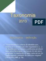 3 2013-2 Taxonomia Moodle B
