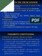 DESCANSOS_REMUNERADOS