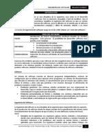 Resumen Lauri _Unidad 1