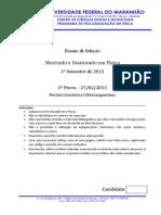prova_2_2013-1