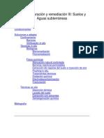 remedacion de suelos y aguas subterraneas.docx