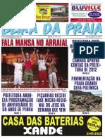 Beira Da Praia 273