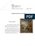 mariologia Maria mãe do sacerdote.doc