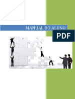 Manual Do Aluno - Filosofia