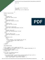Source.sphene.net Svn Sphene Frameworkcomparison Django Barsite Barcrud Templates Barcrud Details