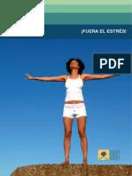 PGP Fuera Estrés