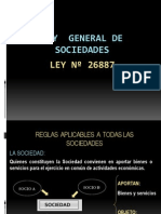 Ley General de Sociedades 130803162408 Phpapp01