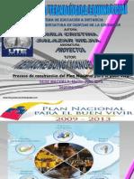 plandelbuenvivirute-130425123303-phpapp01
