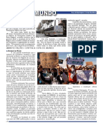 Copa Pagina 4