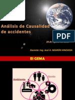 Clase 3 Análisis de Causalidad (2)