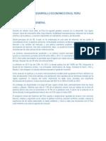 INDICE DESARROLLO ECONOMICO EN EL PERU.docx