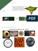 Expo Matemáticas II