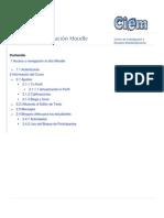 Manual de Capacitacion CIEM Moodle
