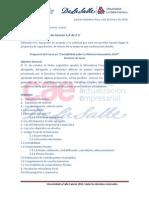 1a Propuesta CAE Contabilidad Hacendaria - Refrigeración Canari
