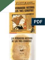 laverdaderahistoriadelostrescerditos1-090919093713-phpapp01