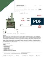 D780 _ ET-300H Easson Tool Pre-Setter _ Machineryhouse.com