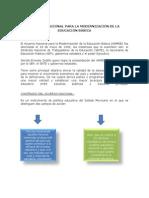 ACUERDO NACIONAL PARA LA MODERNIZACIÓN DE LA EDUCACIÓN BÁSICA para entregar.docx