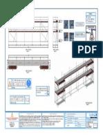 LYP-PL-D-01-02538-2013.pdf