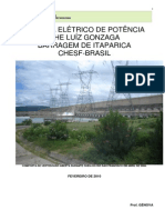74858-Unid Didatica i 1- Sistema de Potencia-fev2010