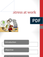 8.Stress and Workload