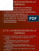 RET U.T.3