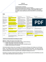 etec 597 final project-doc