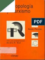 Palerm.aa y Marxismo