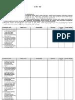 silabus geografi sma X.pdf