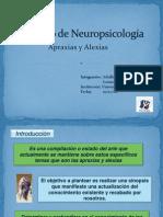 Trabajo de Neuropsicología Modificado
