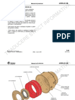 metodica predarii biologiei pdf download
