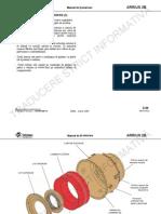 metodica predarii biologiei pdf download