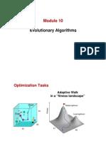 Modul 10 (EvolutionaryAlgorithms)