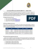 Programa Curso Planificaci n SEP Oto o 2014
