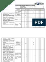 ELABORACION DE PRUEBAS.pdf