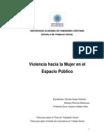 Ttraso 363.PDF Naturalizacion de La Violneica Invisivilizancion Corsi