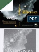 Suplemen Astrofisika